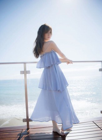 白石麻衣の画像011
