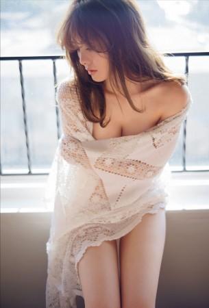 白石麻衣の画像016
