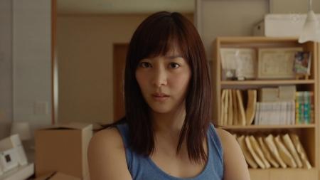 石橋杏奈の画像006