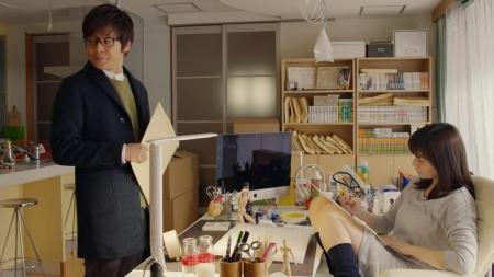 石橋杏奈の画像020