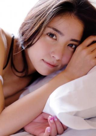 石川恋の画像027