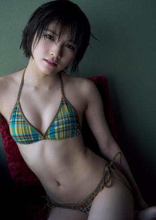岡田奈々の画像004