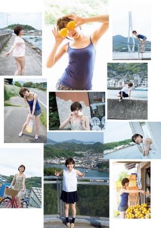 岡田奈々の画像009