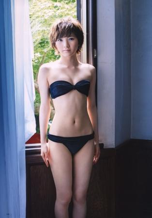 岡田奈々の画像026