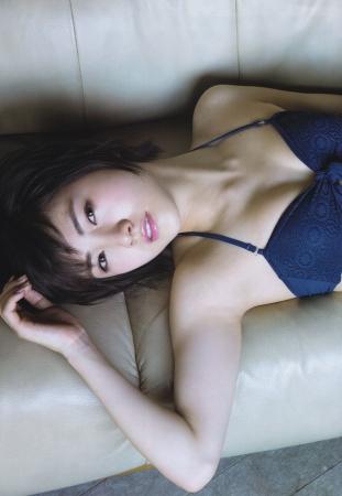 岡田奈々の画像028