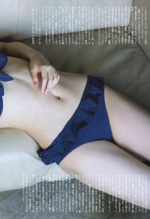 岡田奈々の画像029