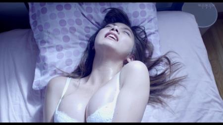 池田エライザの画像001