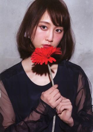 松井玲奈の画像001