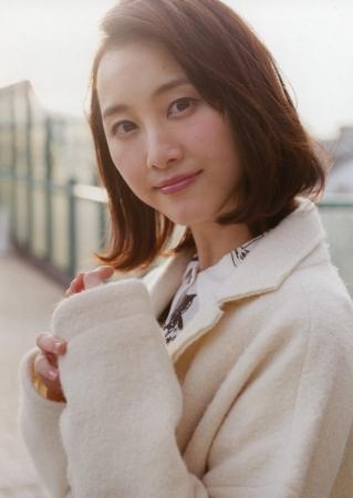 松井玲奈の画像002