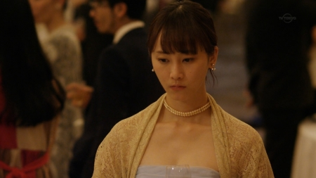 松井玲奈の画像021