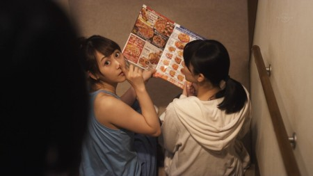 松井玲奈の画像027