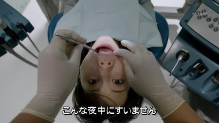 松井玲奈の画像035