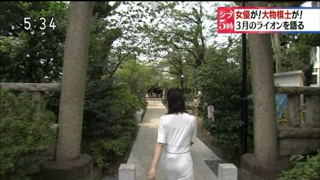 松井玲奈の画像039