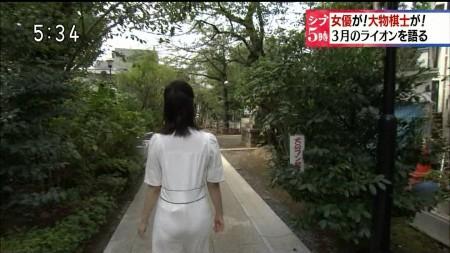松井玲奈の画像041