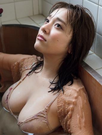 都丸紗也華の画像001