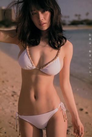 泉里香の画像002
