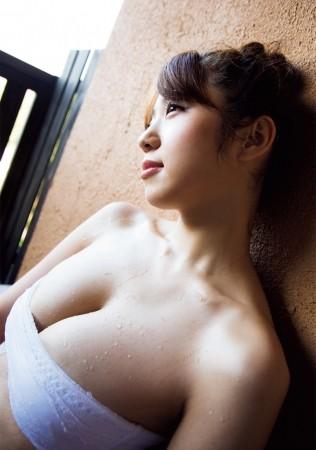 中村静香の画像001