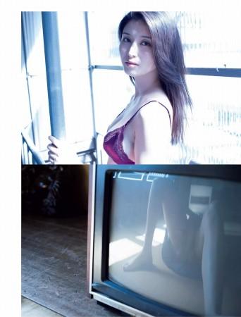 橋本マナミの画像004