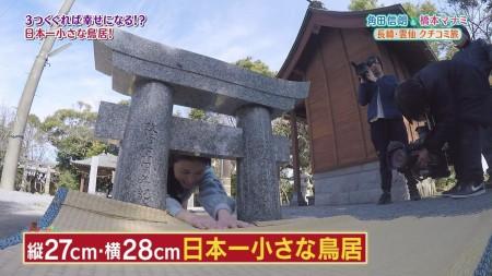 橋本マナミの画像030