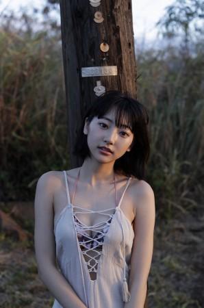 武田玲奈の画像007