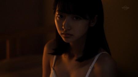 武田玲奈の画像020
