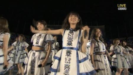 乃木坂46の画像012
