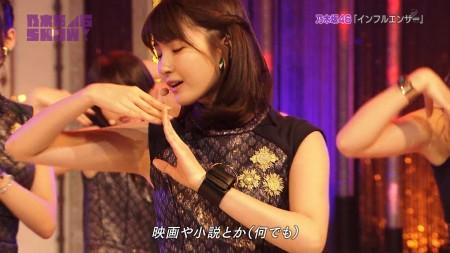 乃木坂46の画像069