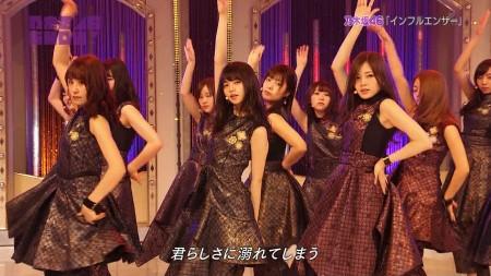 乃木坂46の画像075