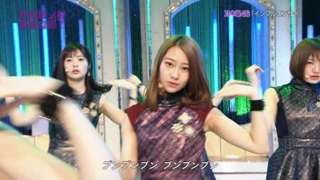 乃木坂46の画像079
