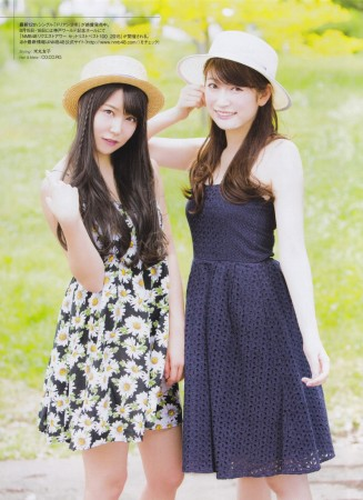 NMB48の画像008