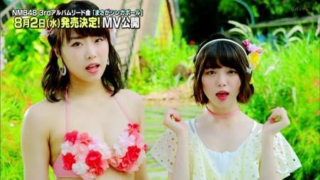 NMB48の画像052