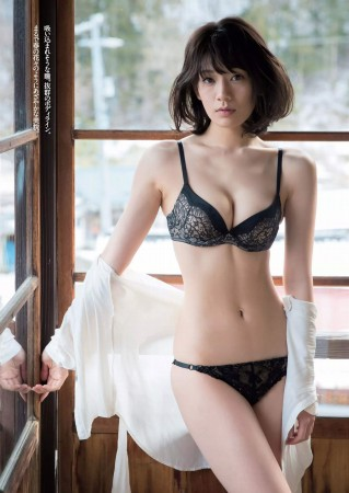 佐藤美希の画像004