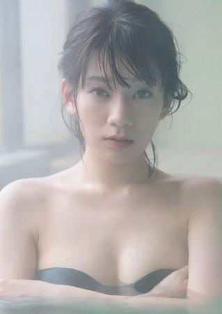 佐藤美希の画像006