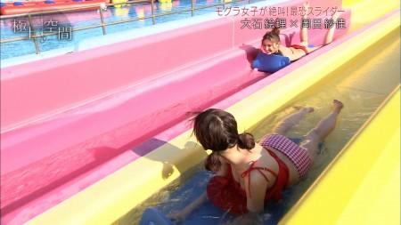 大石絵理・岡田紗佳の画像017