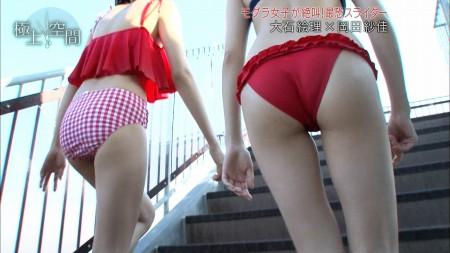 大石絵理・岡田紗佳の画像019