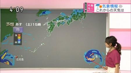 福岡良子の画像010