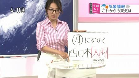 福岡良子の画像043
