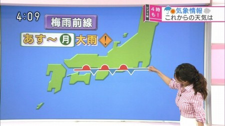 福岡良子の画像051