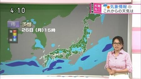 福岡良子の画像053