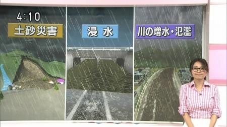 福岡良子の画像056