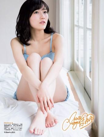 AKB48の画像010