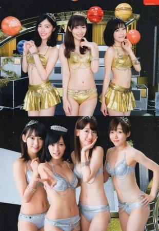 AKB48の画像024