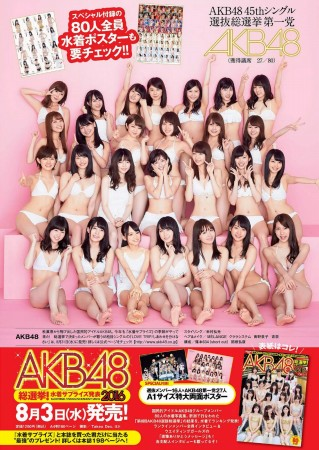 AKB48の画像035