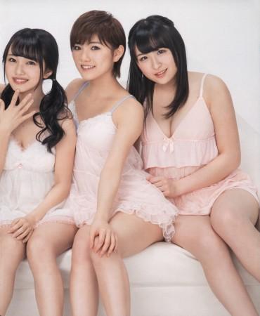 AKB48の画像041