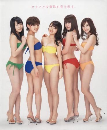 AKB48の画像042