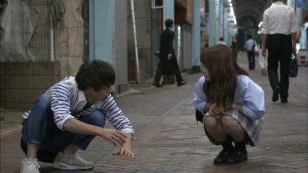 川栄李奈の画像001