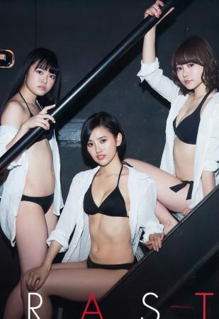 HKT48の画像017