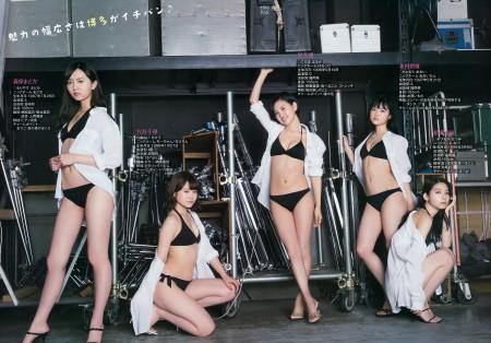 HKT48の画像019