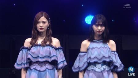 乃木坂46の画像008