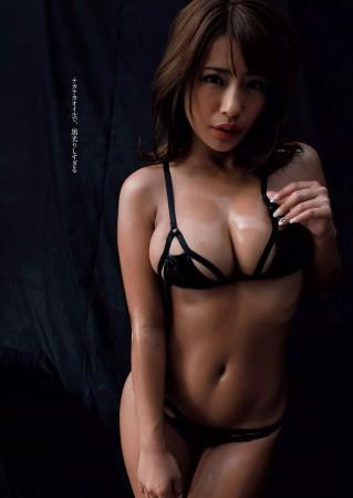 橋本梨菜の画像009